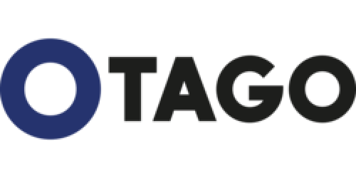 otagogroup.com